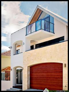 alpha-projects-perth-builder-01-001