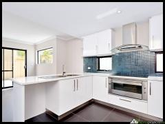 alpha-projects-perth-builder-01-002
