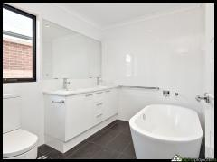 alpha-projects-perth-builder-01-003