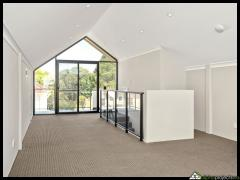 alpha-projects-perth-builder-01-006