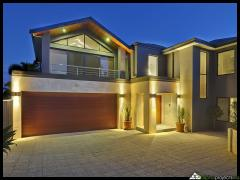 alpha-projects-perth-builder-02-001