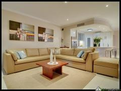 alpha-projects-perth-builder-02-003