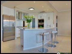 alpha-projects-perth-builder-02-004