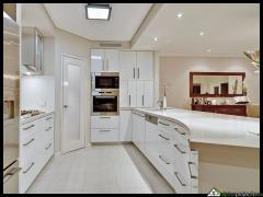alpha-projects-perth-builder-02-006