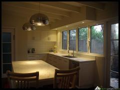 alpha-projects-perth-builder-04-002