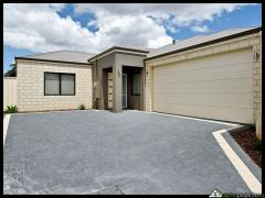 alpha-projects-perth-builder-05-003
