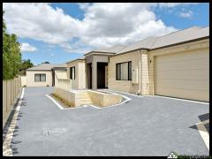 alpha-projects-perth-builder-05-004