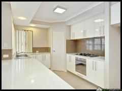 alpha-projects-perth-builder-05-005