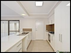 alpha-projects-perth-builder-05-006