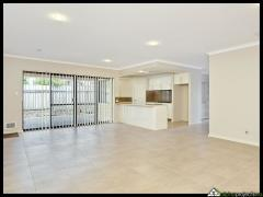 alpha-projects-perth-builder-05-008