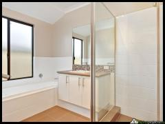alpha-projects-perth-builder-05-009