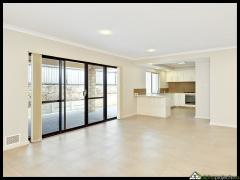 alpha-projects-perth-builder-05-010