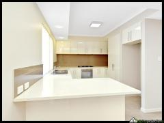alpha-projects-perth-builder-05-011