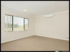 alpha-projects-perth-builder-05-013