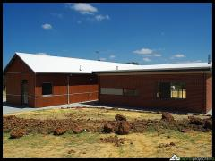 alpha-projects-perth-builder-06-001
