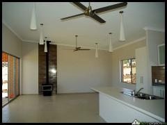 alpha-projects-perth-builder-06-002