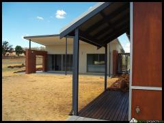 alpha-projects-perth-builder-06-003