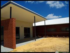 alpha-projects-perth-builder-06-004