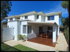 alpha-projects-perth-builder-karrinyup-012-001