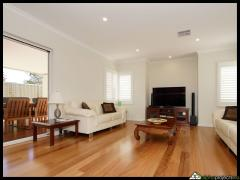 alpha-projects-perth-builder-karrinyup-012-003