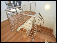 alpha-projects-perth-builder-karrinyup-012-005