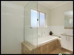 alpha-projects-perth-builder-karrinyup-012-006