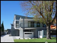 alpha-projects-perth-builder-multi-unit-10-001
