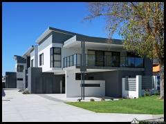 alpha-projects-perth-builder-multi-unit-10-002