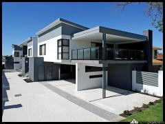 alpha-projects-perth-builder-multi-unit-10-003