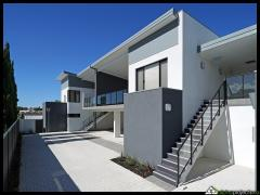 alpha-projects-perth-builder-multi-unit-10-004