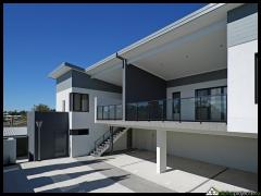 alpha-projects-perth-builder-multi-unit-10-005