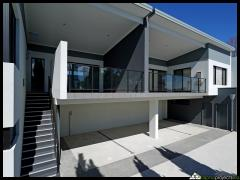 alpha-projects-perth-builder-multi-unit-10-006