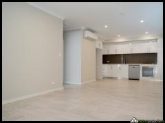 alpha-projects-perth-builder-multi-unit-10-007