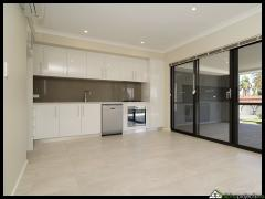 alpha-projects-perth-builder-multi-unit-10-008