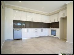 alpha-projects-perth-builder-multi-unit-10-012