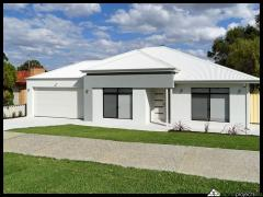 alpha-projects-perth-builder-11-001