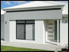 alpha-projects-perth-builder-11-004