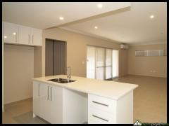 alpha-projects-perth-builder-11-005