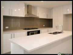 alpha-projects-perth-builder-11-006