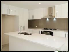 alpha-projects-perth-builder-11-007