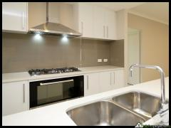 alpha-projects-perth-builder-11-008