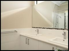 alpha-projects-perth-builder-11-009