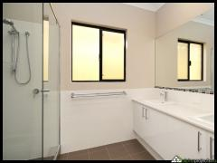 alpha-projects-perth-builder-11-010