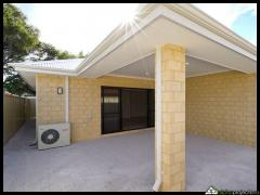 alpha-projects-perth-builder-11-011