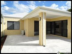 alpha-projects-perth-builder-11-012