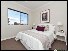 alpha-projects-perth-builder-10-007