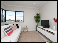 alpha-projects-perth-builder-10-011