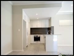 alpha-projects-perth-builder-12-2015-007b