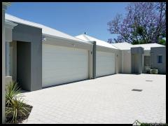 alpha-projects-perth-builder-12-2015-011