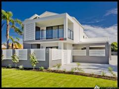 alpha-projects-perth-builder-innaloo-002